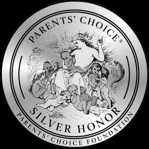 nagrody za wybór rodziców