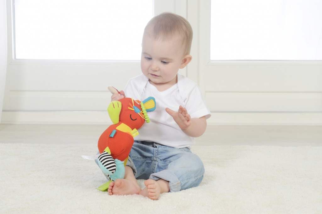 tige jouets dolce bunny