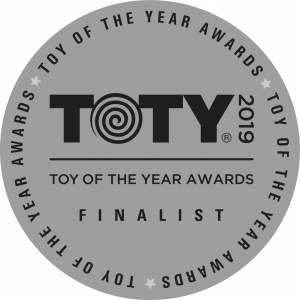 toy of the year 2019 toty dolce