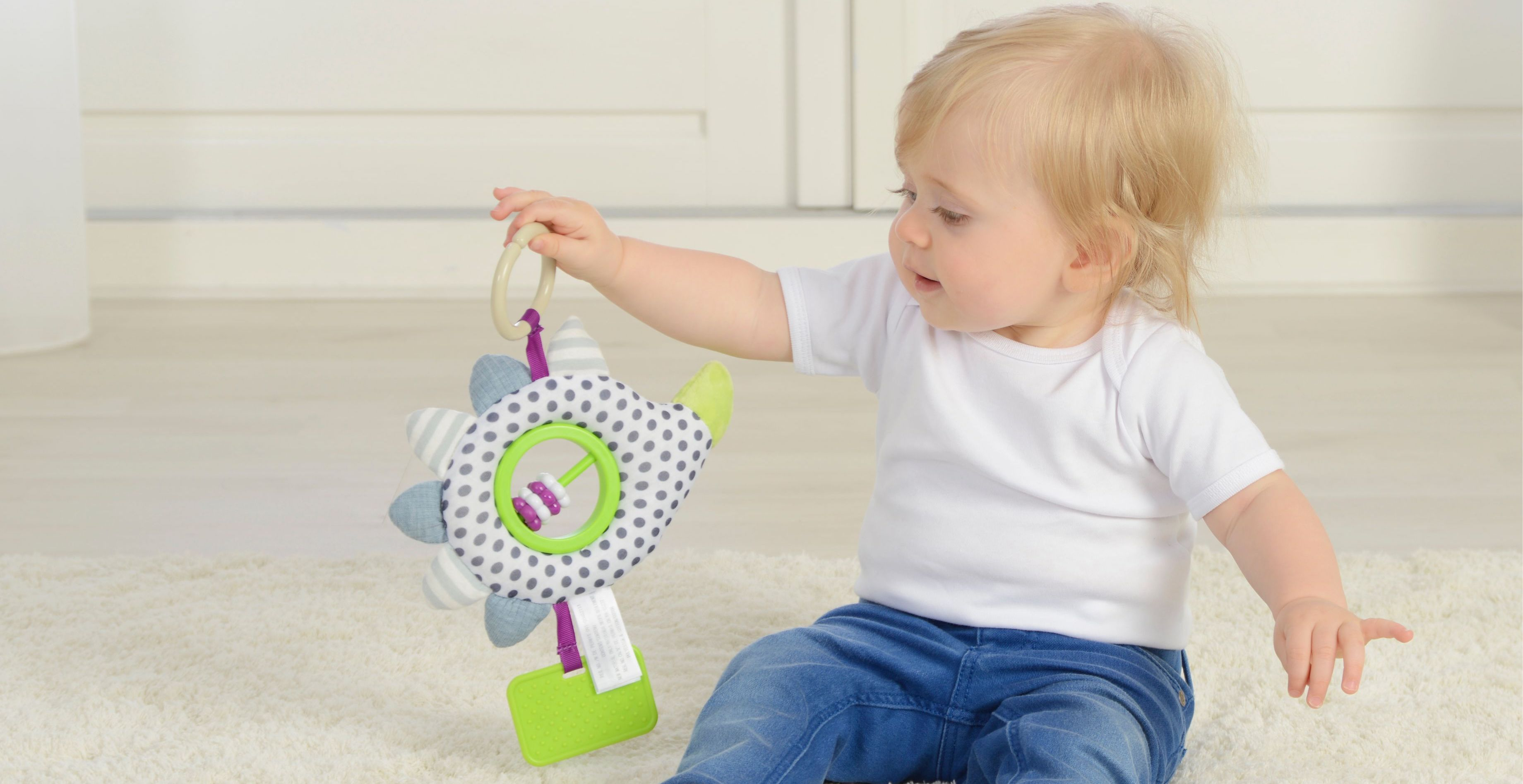 baby stem toys learning dolce